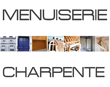 Charpente-menuiserie-agencement-hue-H300