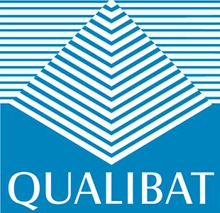 Logo-Qualibat Menuiserie charpente Hue Paris 75 Seine et Marne 77b