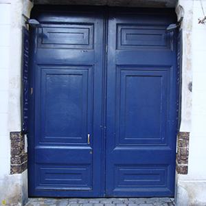 Menuiserie-charpente-Hue-Porte-cochere-bois-H300-