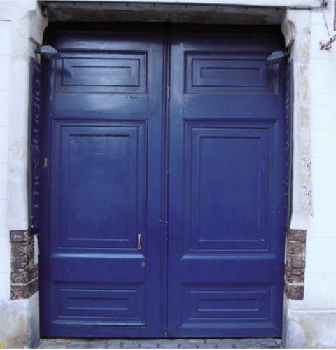 Menuiserie-charpente-Hue-Porte-cochere-bois-H500-2-