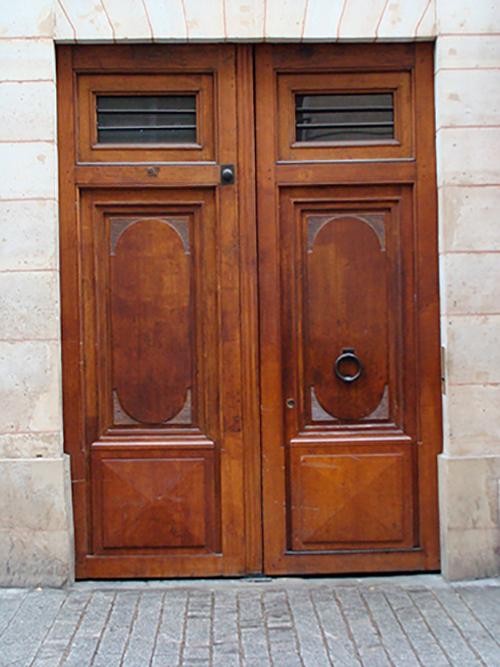 Menuiserie-charpente-Hue-Porte-cochere-bois-L500-